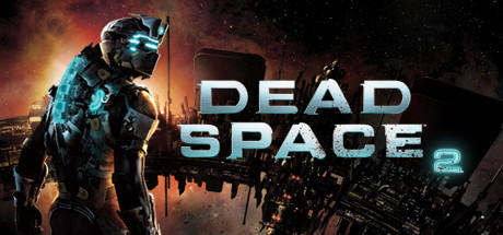 Dead Space 2 Windows Front Cover