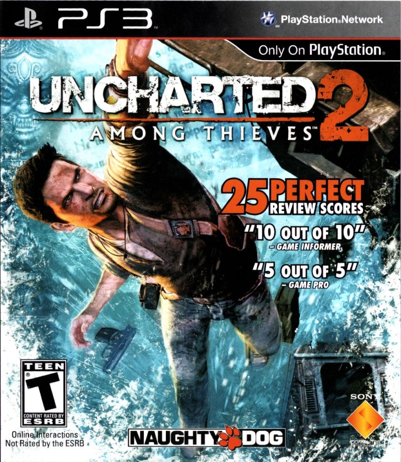 http://www.mobygames.com/images/covers/l/210927-uncharted-2-among-thieves-playstation-3-front-cover.jpg