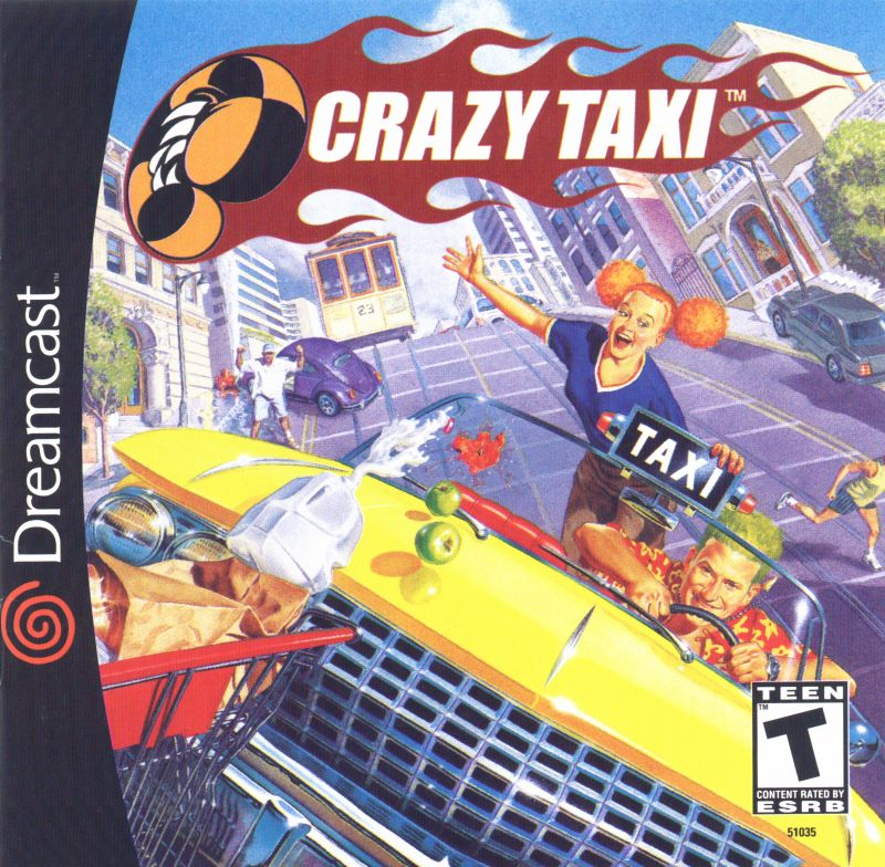 212863-crazy-taxi-dreamcast-front-cover.