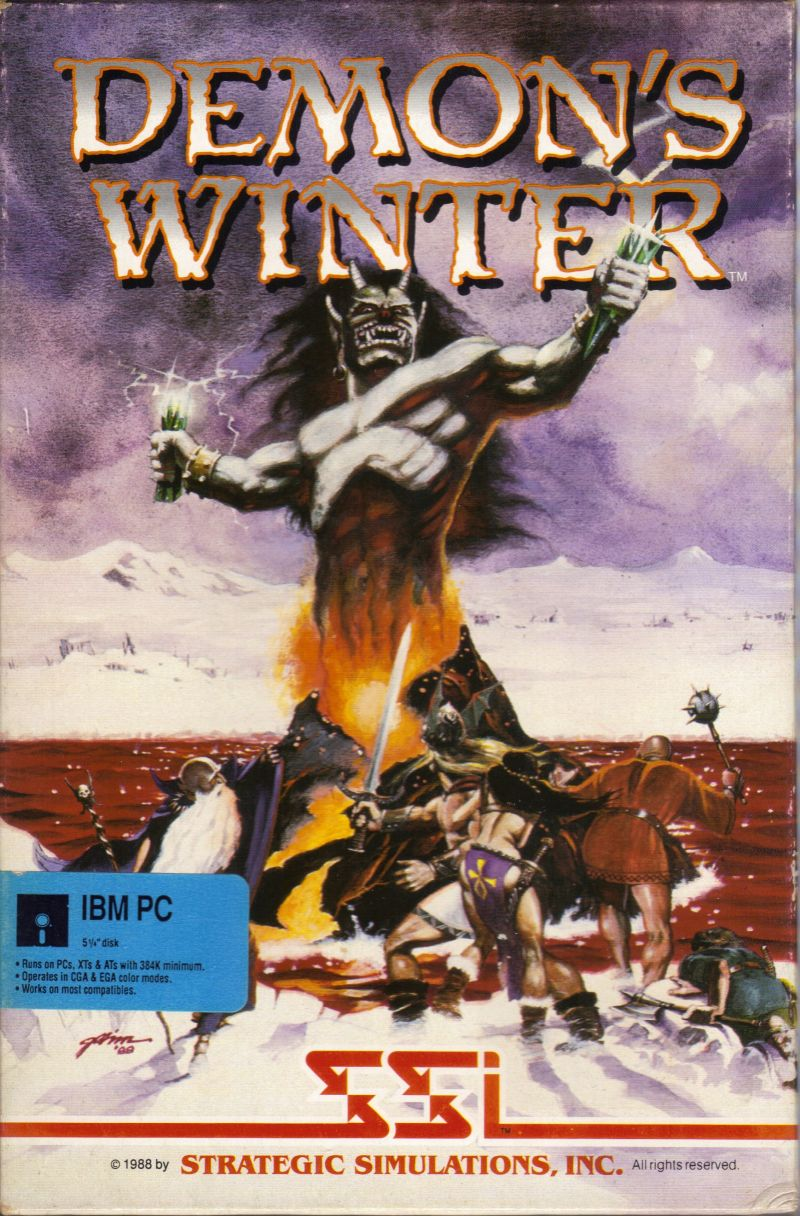 214545-demon-s-winter-dos-front-cover.jpg