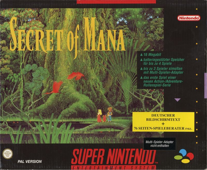 LES PROCHAINES SORTIES - Page 2 21455-secret-of-mana-snes-front-cover