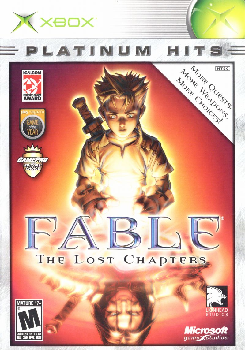 how to have sex in fable the lost chapters