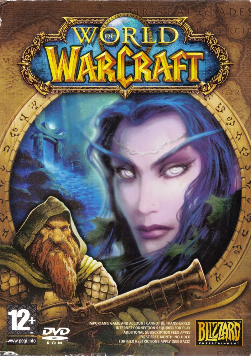 216725-world-of-warcraft-macintosh-front-cover.jpg