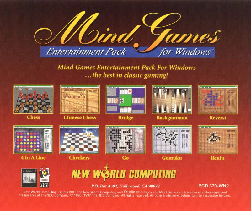 Play Free word Games - Word Games