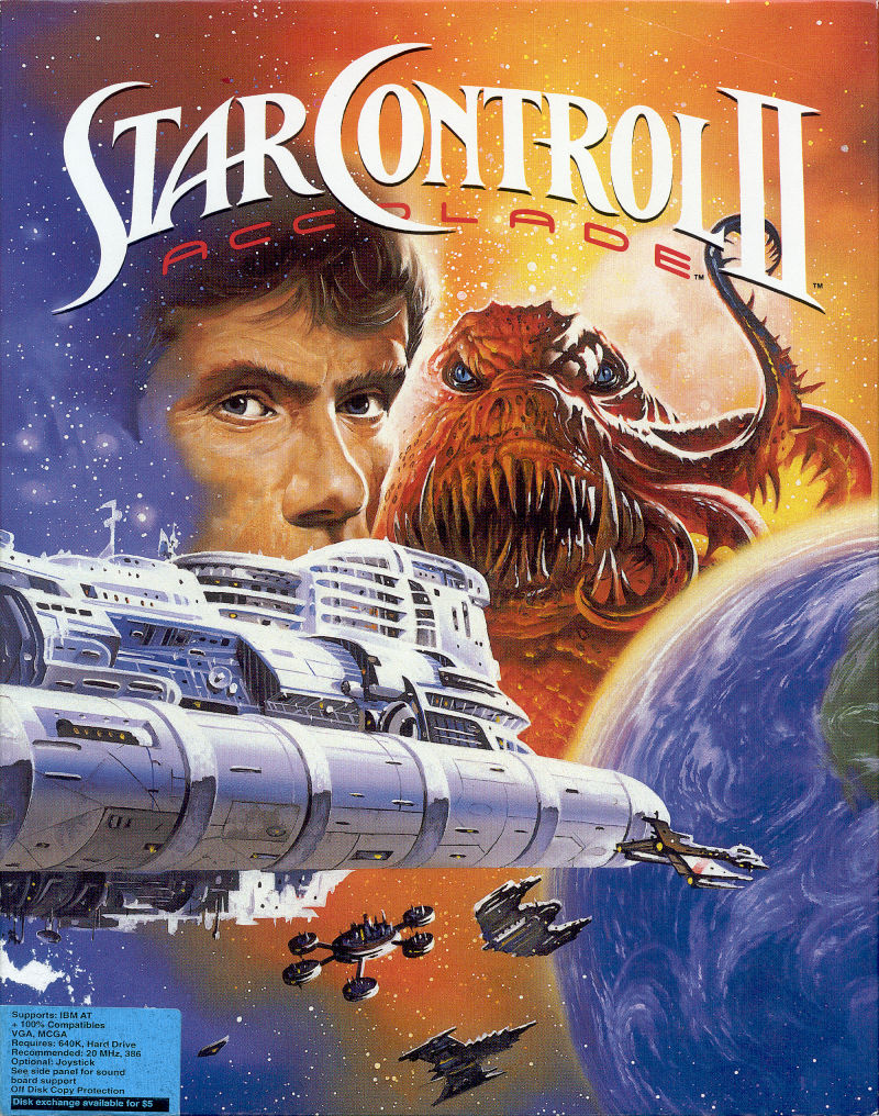 21771-star-control-ii-dos-front-cover.jp