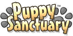 Puppy Sanctuary Windows Front Cover