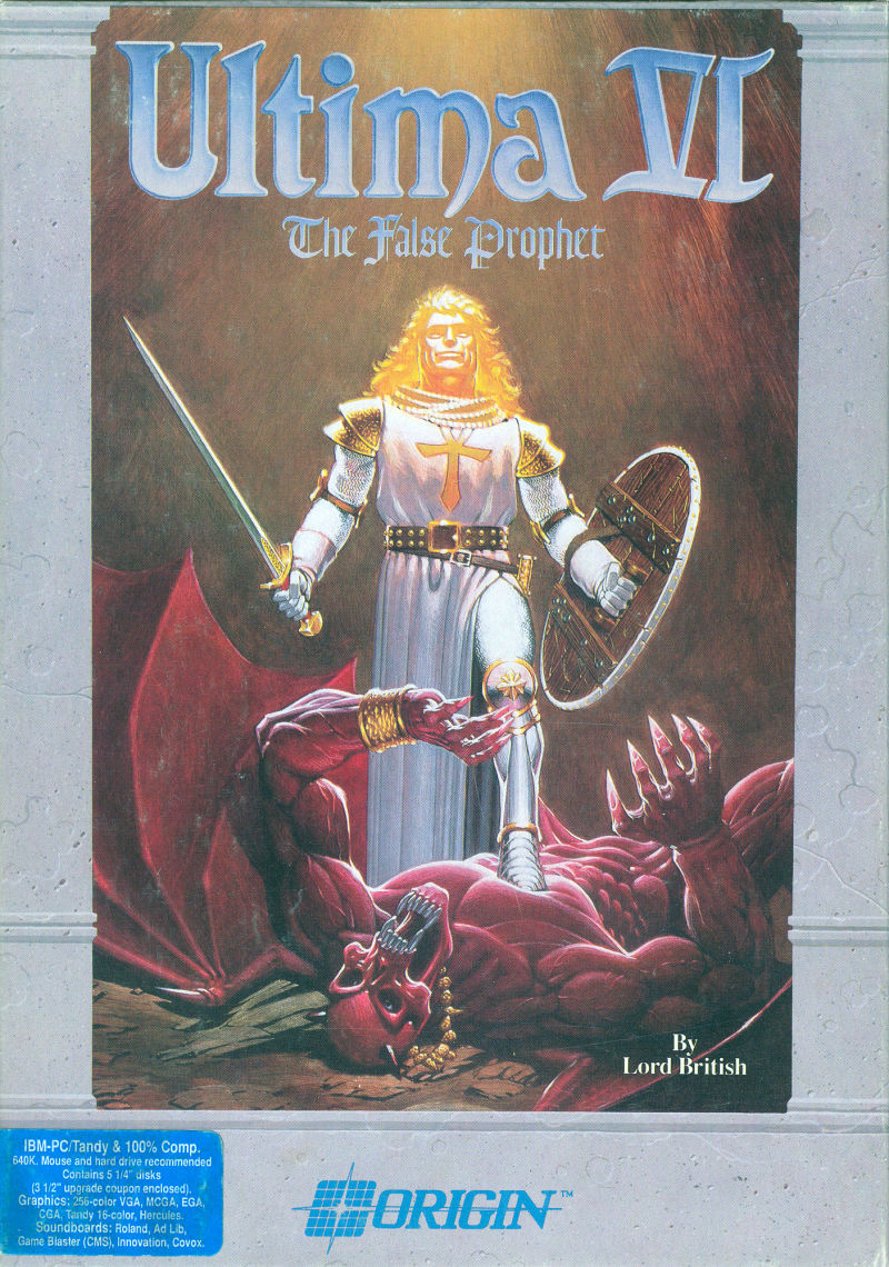 222113-ultima-vi-the-false-prophet-dos-front-cover.jpg