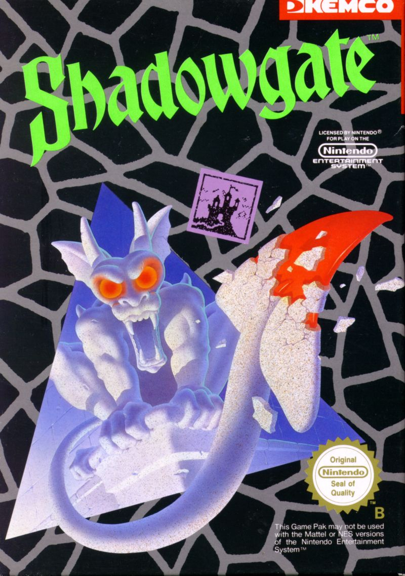 23075-shadowgate-nes-front-cover.png