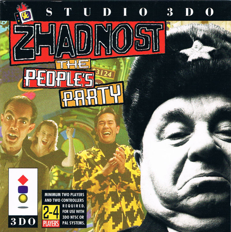 236193-zhadnost-the-people-s-party-3do-f