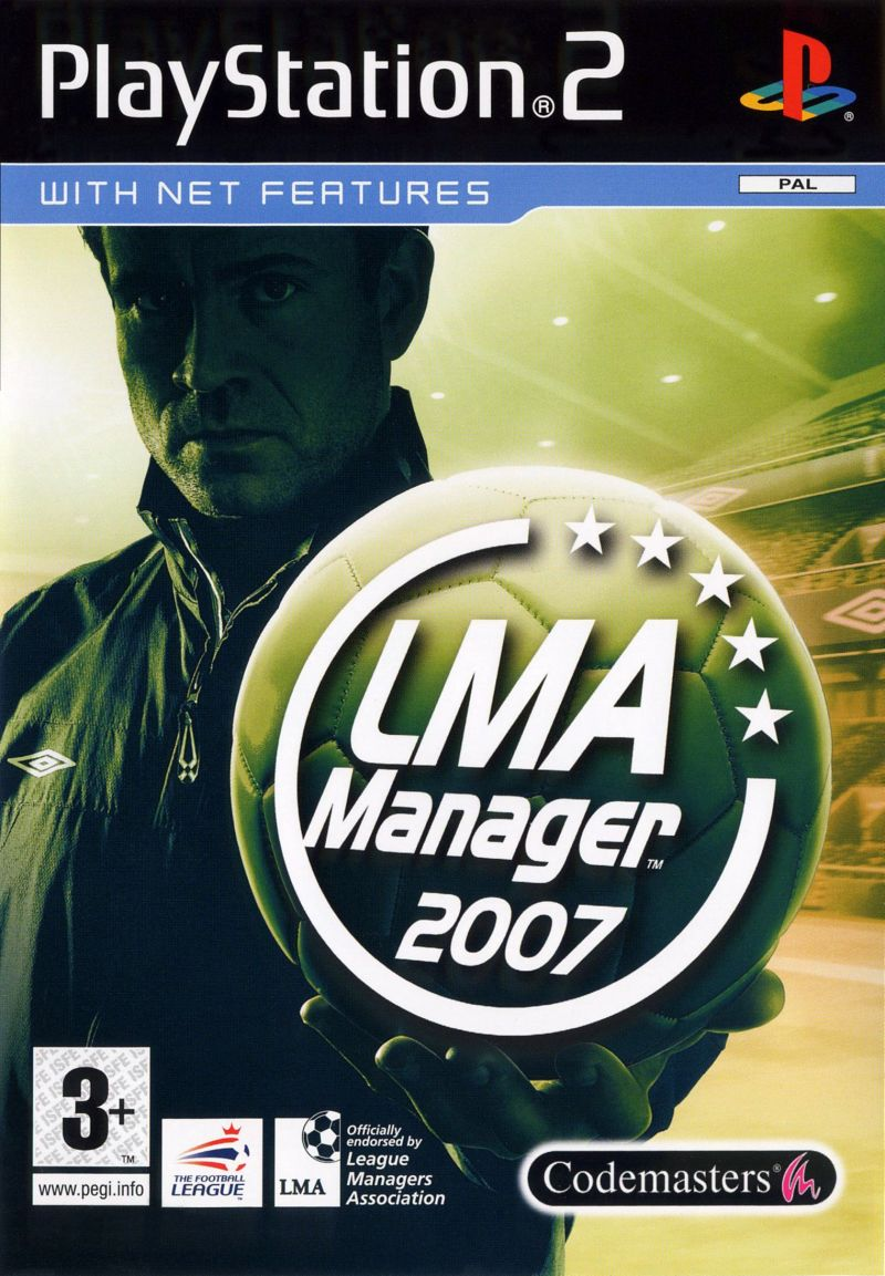 241826-lma-manager-2007-playstation-2-fr