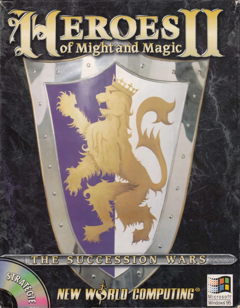 242770-heroes-of-might-and-magic-ii-the-