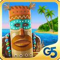 The Island: Castaway Android Front Cover