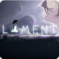 Lament Windows Front Cover