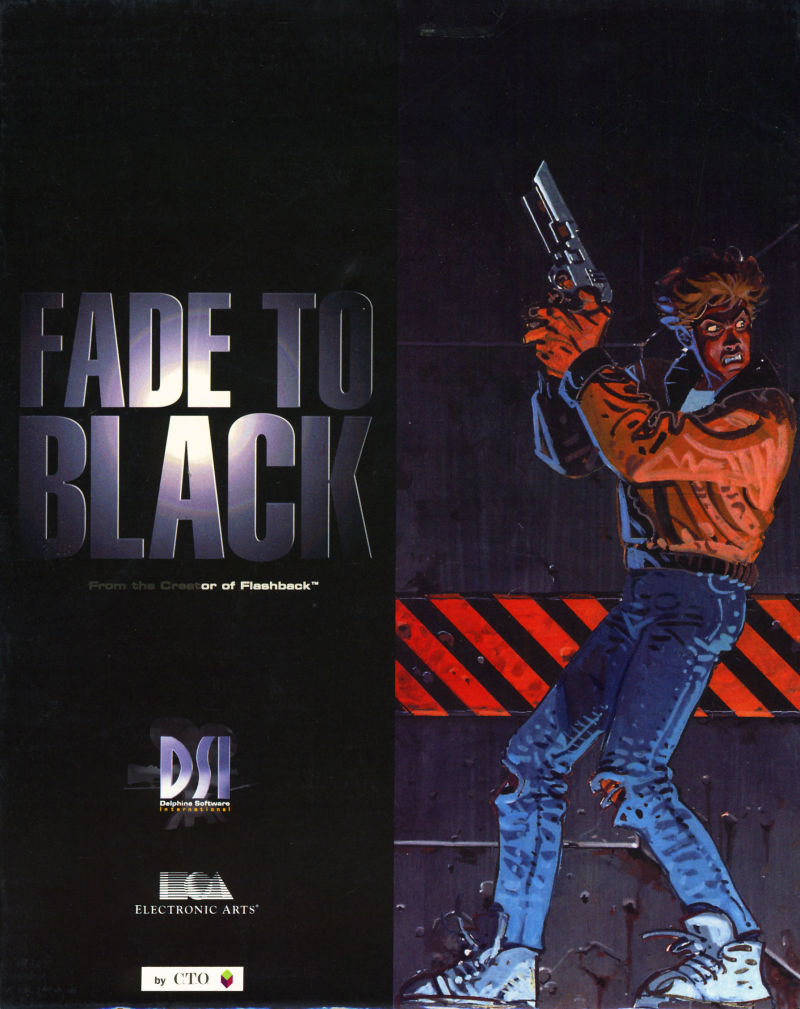 247587-fade-to-black-dos-front-cover