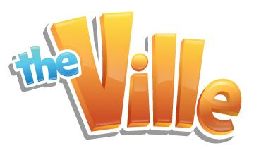 The Ville Browser Front Cover