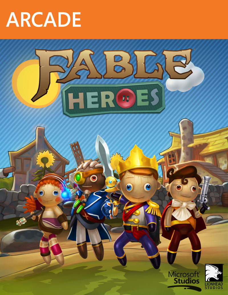 252277-fable-heroes-xbox-360-front-cover.jpg