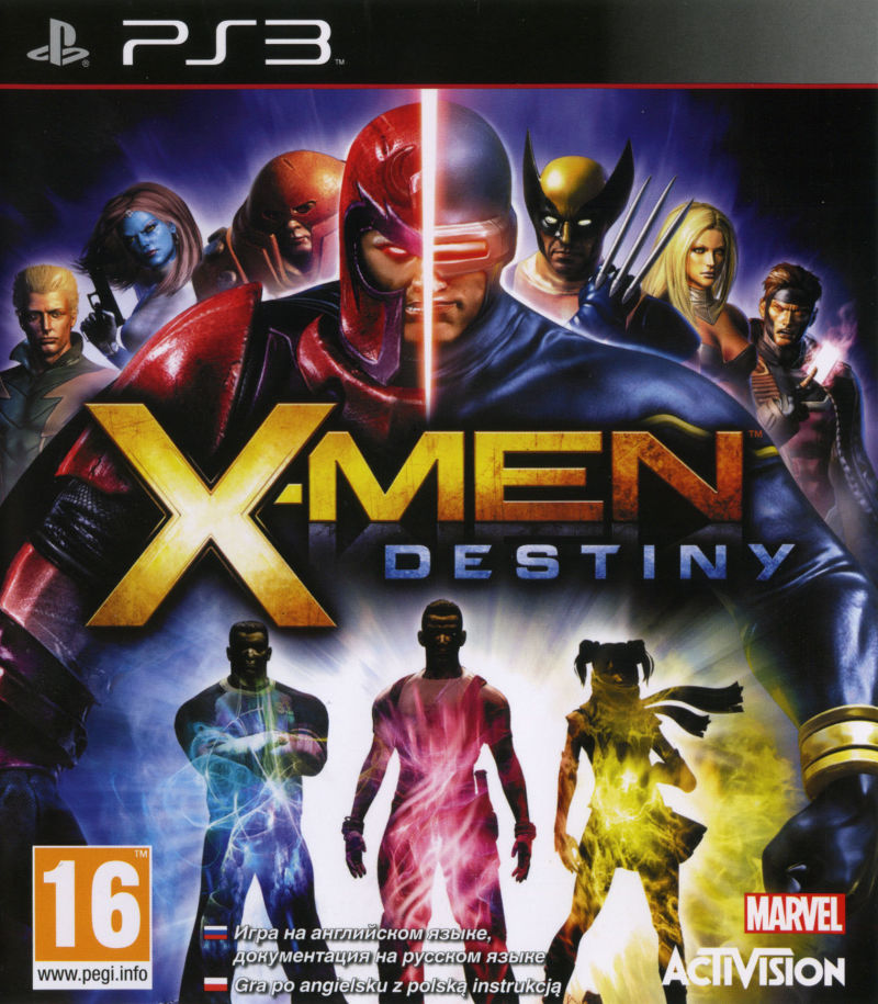 255036-x-men-destiny-playstation-3-front