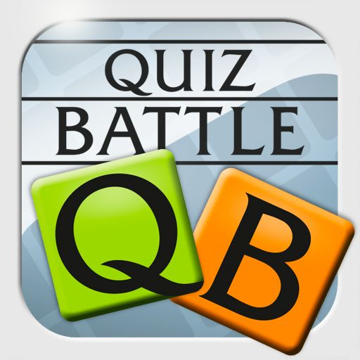 Science Illustrated Quiz Battle Android Front Cover