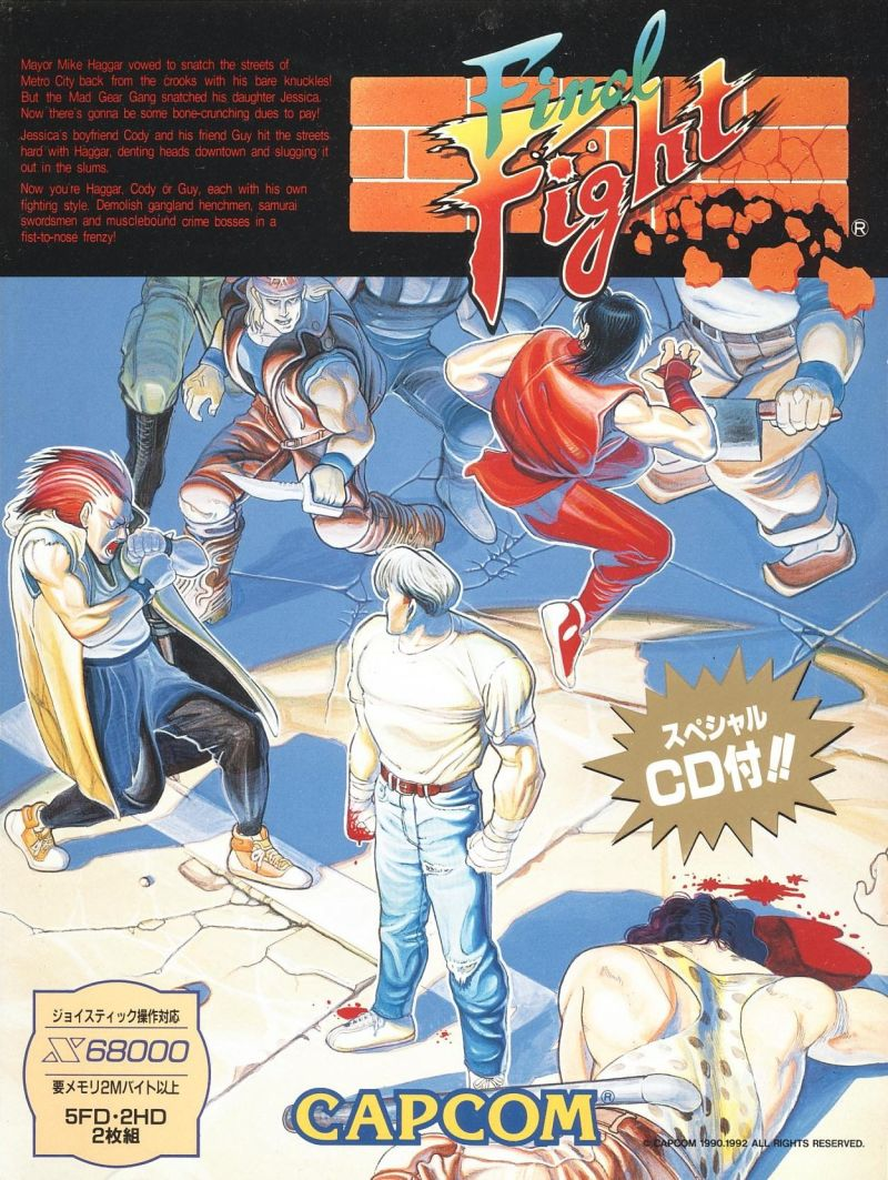 [Image: 257624-final-fight-sharp-x68000-front-cover.jpg]