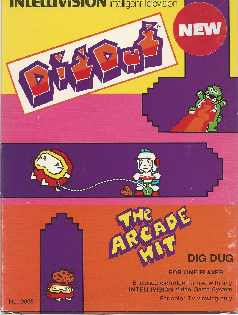 258814-dig-dug-intellivision-front-cover