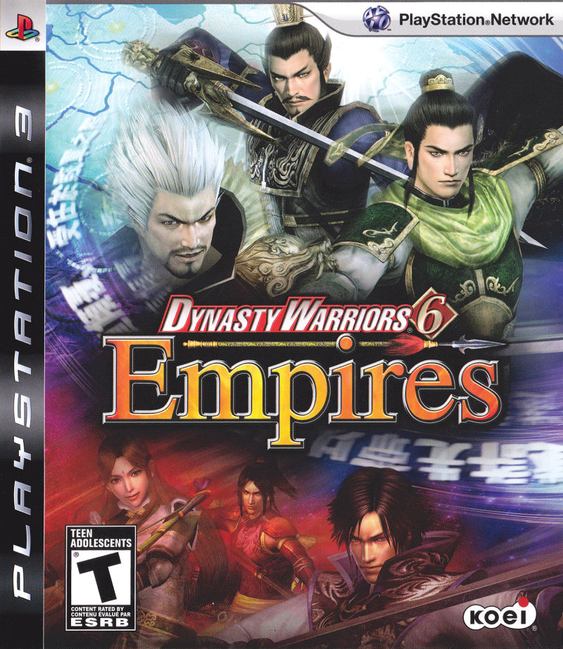 259468-dynasty-warriors-6-empires-playst
