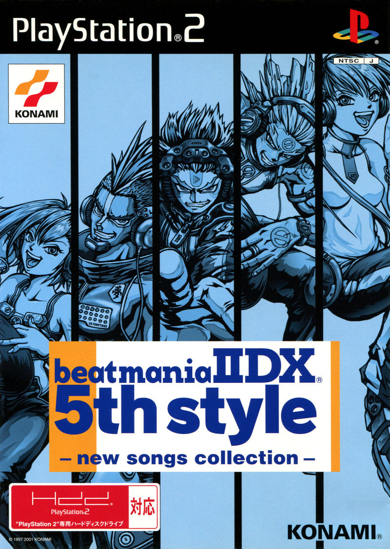 259721-beatmania-iidx-5th-style-new-songs-collection-playstation-2-front-cover.jpg