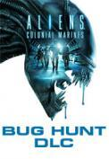 Aliens: Colonial Marines - Bug Hunt Windows Front Cover