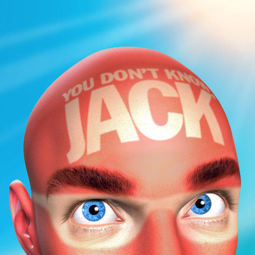 you don u0026 39 t know jack for browser  2012