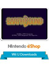 EarthBound for New Nintendo 3DS (2016) MobyRank - MobyGames