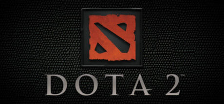 Dota 2 Linux Front Cover