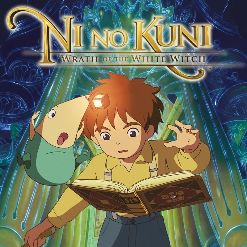 IMAGE(https://www.mobygames.com/images/covers/l/275459-ni-no-kuni-wrath-of-the-white-witch-playstation-3-front-cover.jpg)