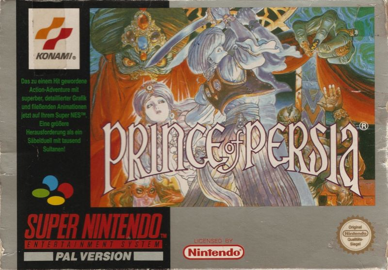 278630-prince-of-persia-snes-front-cover