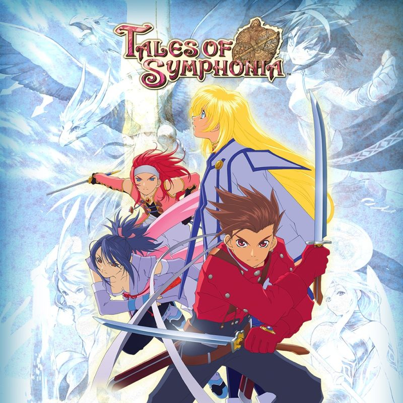 tales of symphonia casino rewards