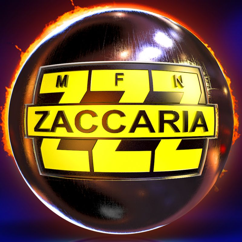 Zaccaria Pinball For Android 2015 Mobygames