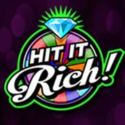 Hit It Rich Casino Slots 2013 Mobygames