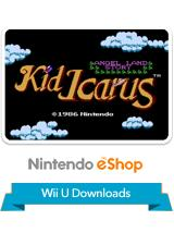 Kid Icarus for Wii U (2013) Cheats, Hints & Tricks - MobyGames