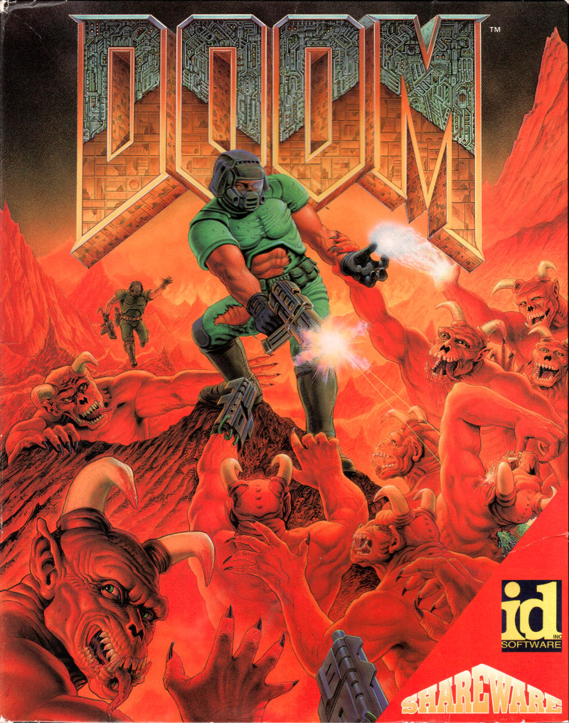 282983-doom-dos-front-cover.jpg