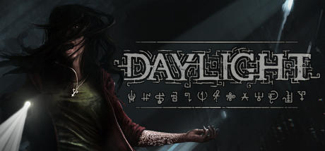 Daylight Windows Front Cover