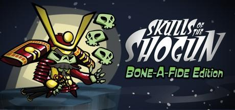 283563-skulls-of-the-shogun-bone-a-fide-