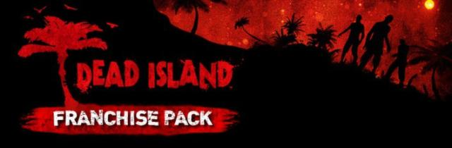 Dead Island: Franchise Pack