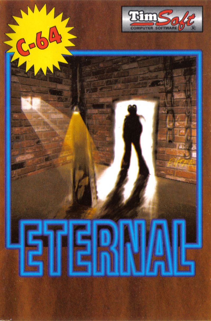 291398-eternal-commodore-64-front-cover.png