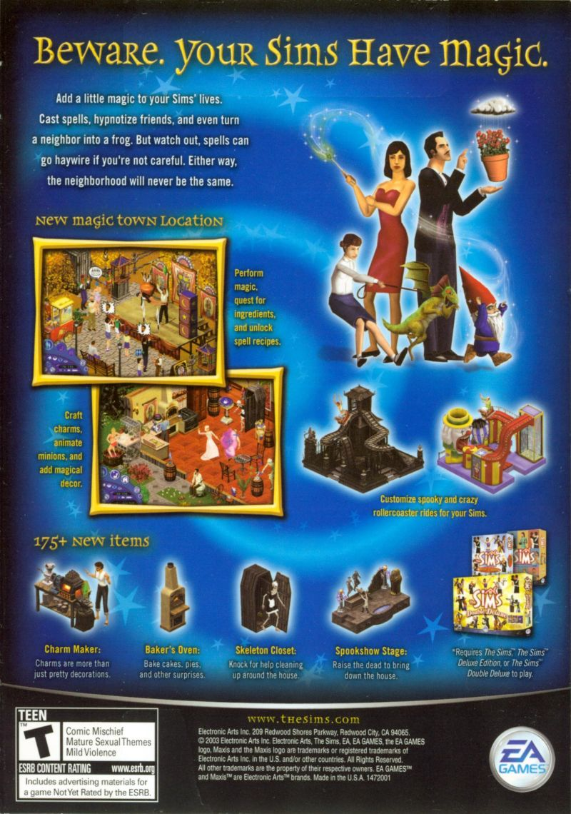 29166-the-sims-makin-magic-windows-back-cover.jpg