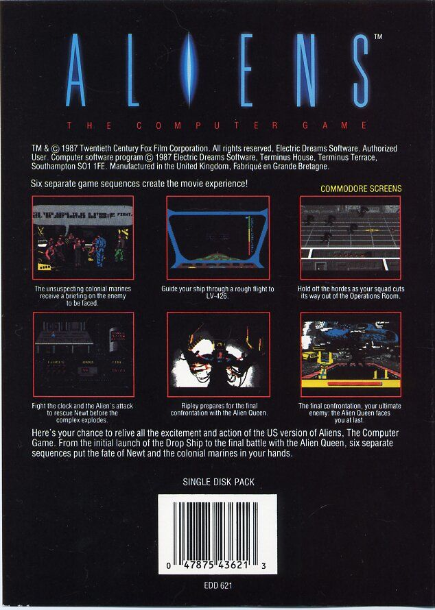 all computer games