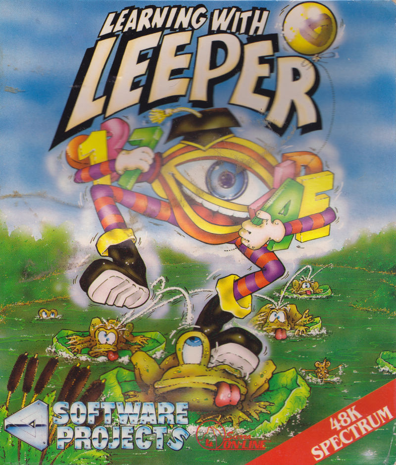293779-learning-with-leeper-zx-spectrum-front-cover.jpg