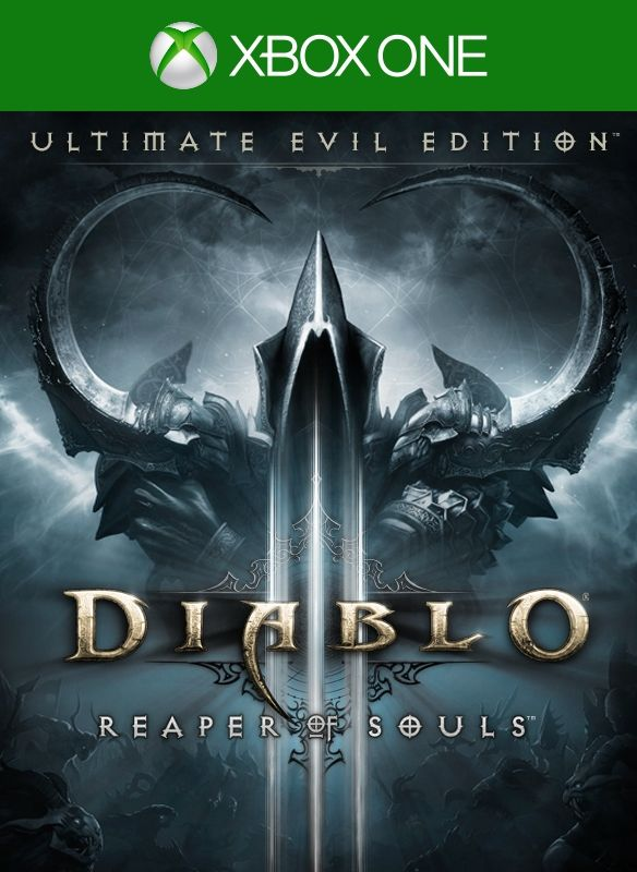 diablo 3 ultimate evil edition ps4 how to get wings