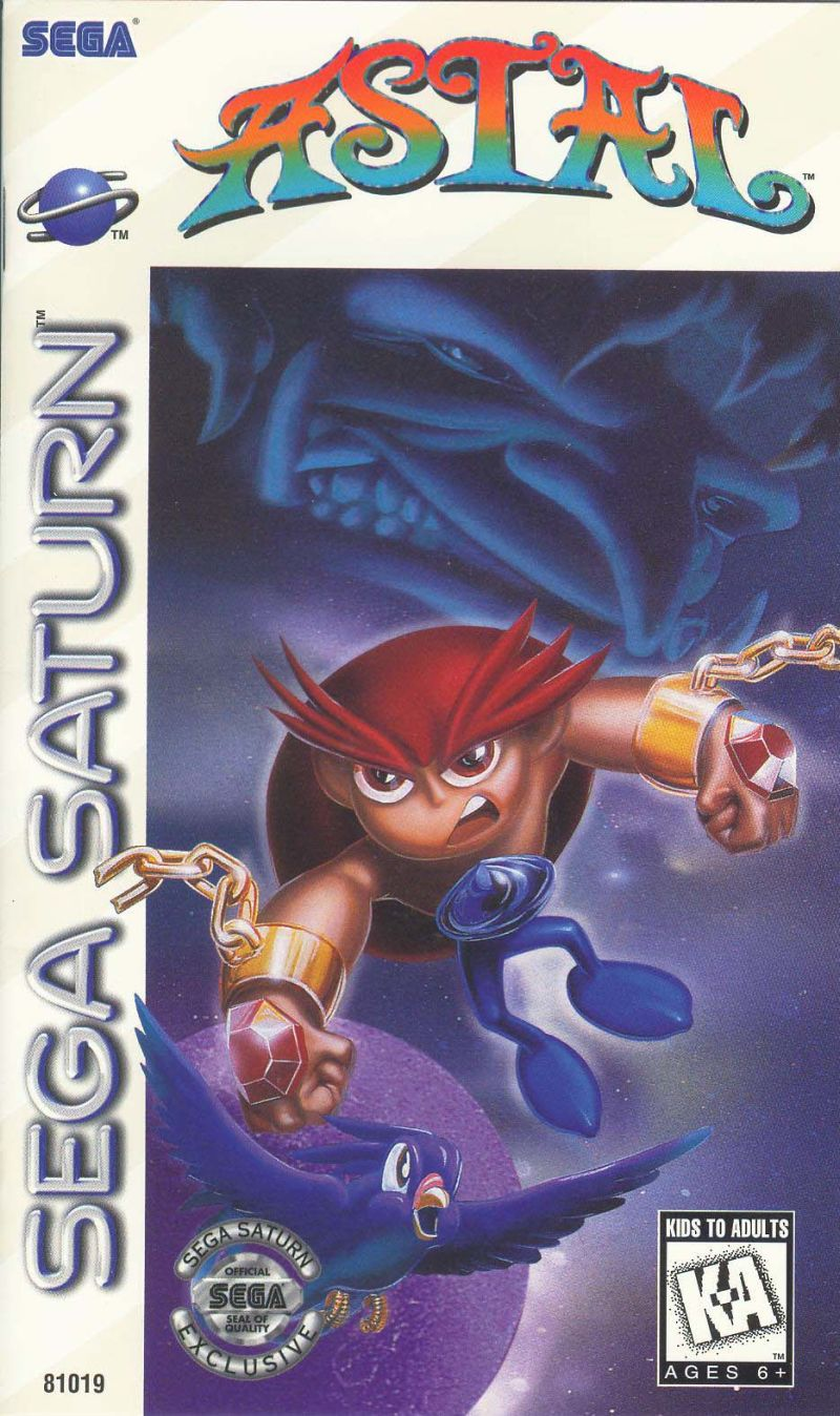 General Games Discussion - Page 20 29531-astal-sega-saturn-front-cover