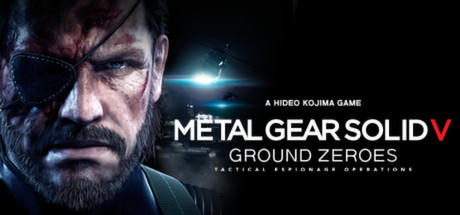 Metal Gear Solid V Ground Zeroes 2014 Windows Credits Mobygames Check out inspiring examples of kazuhira_miller artwork on deviantart, and get inspired by our community of talented artists. metal gear solid v ground zeroes 2014