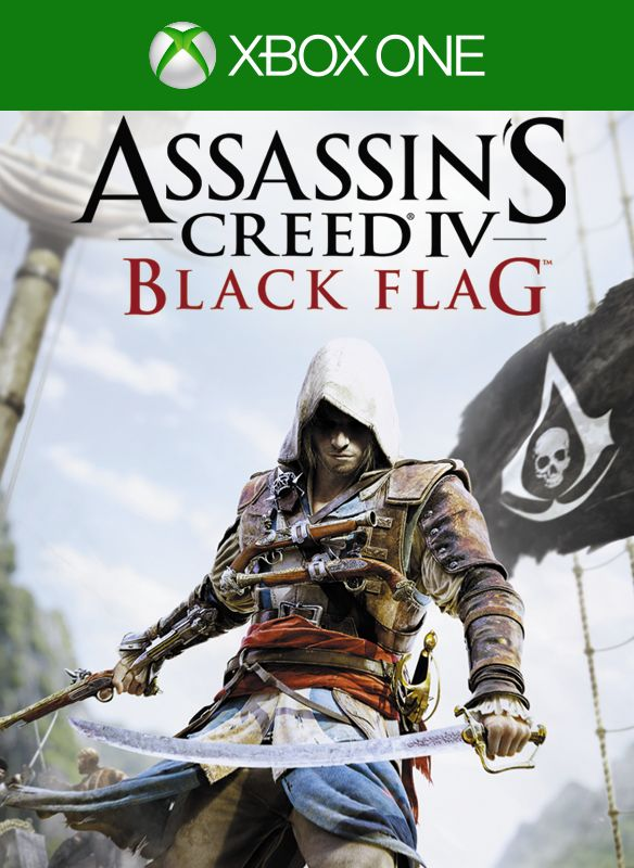 296750-assassin-s-creed-iv-black-flag-xb