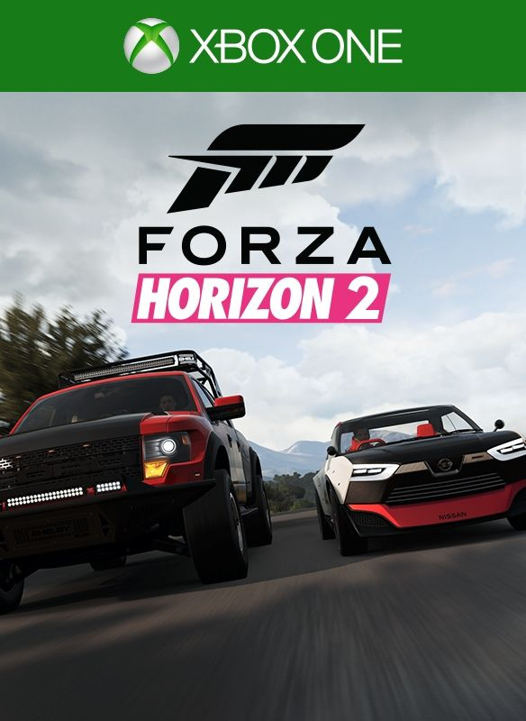 forza horizon 2 cover the image kid has it. Black Bedroom Furniture Sets. Home Design Ideas