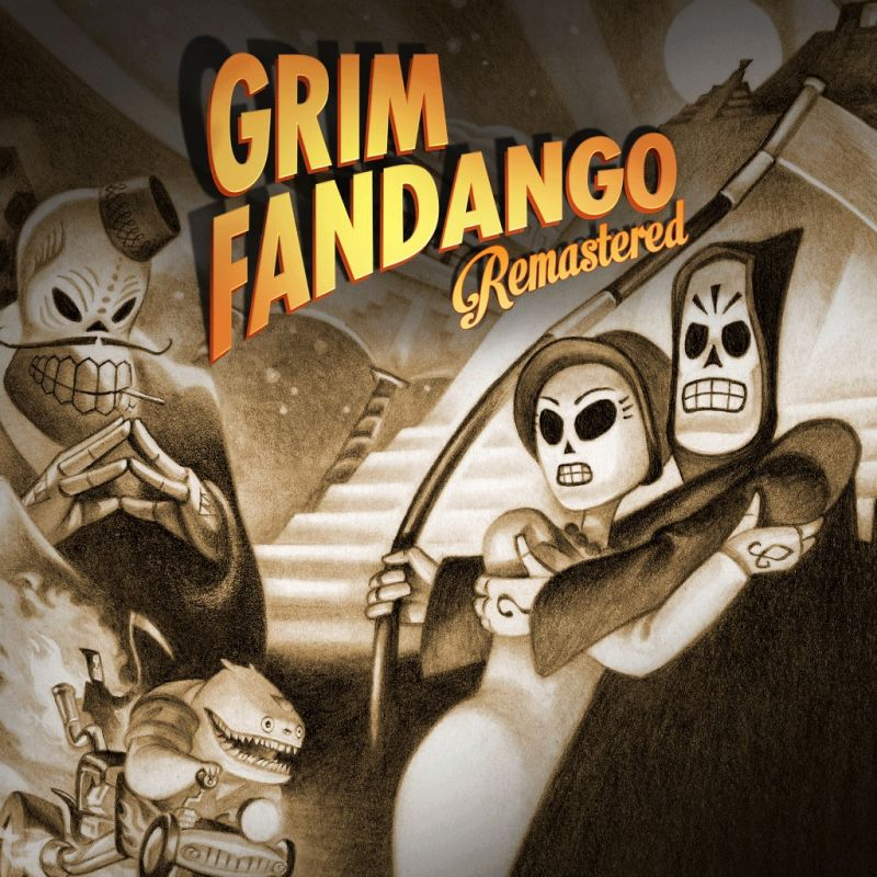 299783-grim-fandango-remastered-playstat